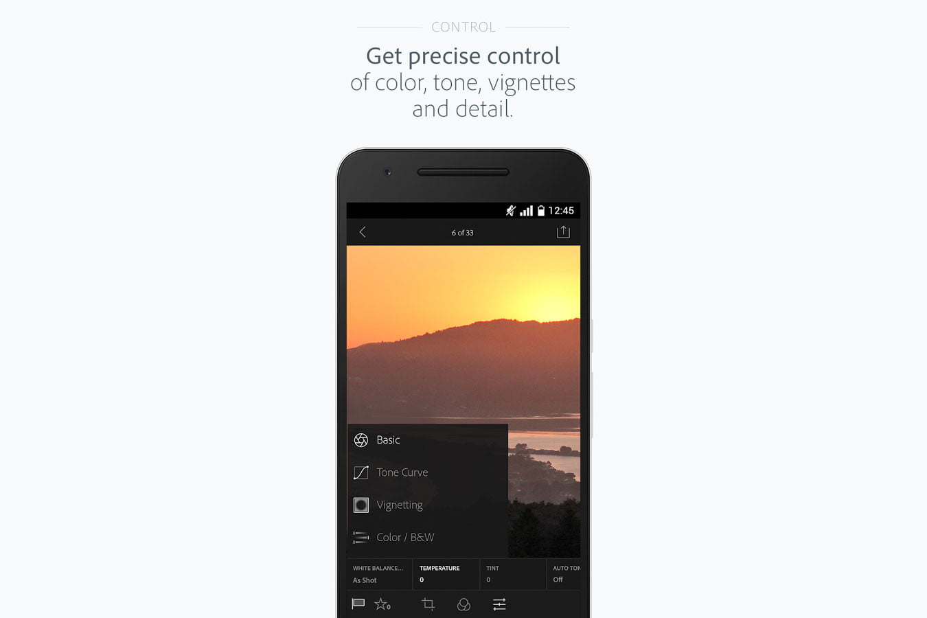 adobe lightroom android free photoshop creative cloud mobile 4
