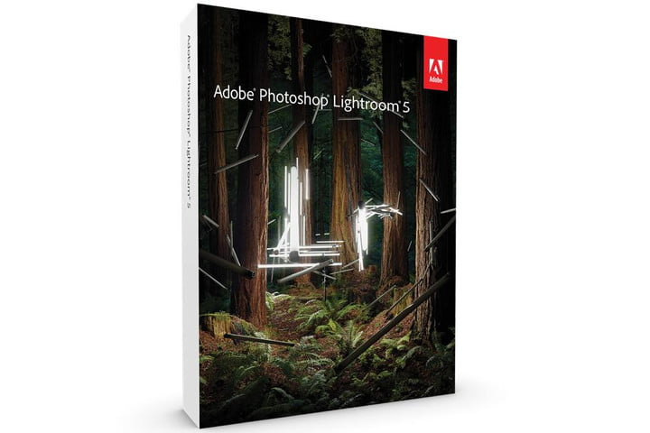 adobe extends photoshop lightroom special 10 monthly pricing everyone 5 box