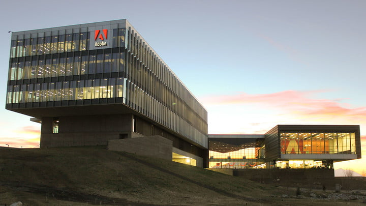 adobe reuters team up stock photography video media content archive adobehq