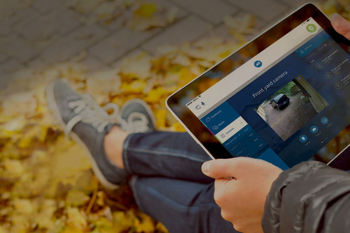adt and nests partnership goes nationwide pules home security automation