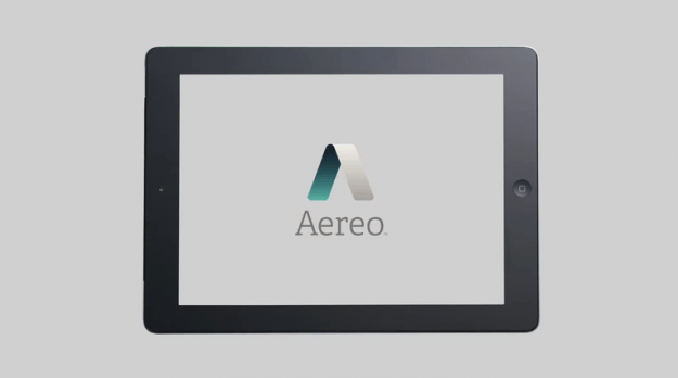 Aereo live TV streaming for iPhone, iPad allowed to exist