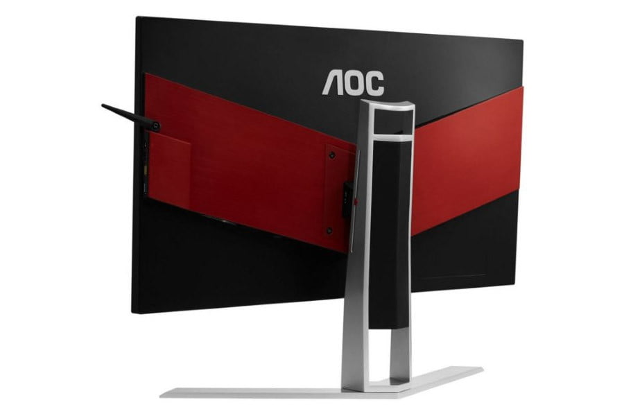 aocs new tn panel agon display looks sharp but is it a solid performer agon02