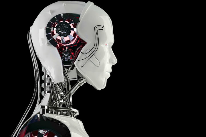 elon musk and others donate 1 billion to ai research