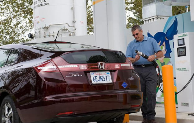 air-products-hydrogen-fuel