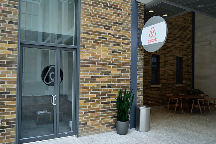 airbnb trips launch airbnbtoronto office