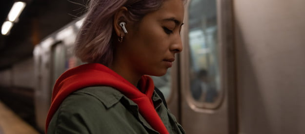 apple airpods pro release date price specs design news