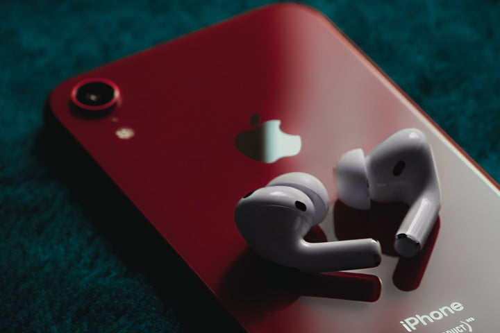 AirPods Pro down to 9 in Amazon Black Friday-worthy sale 2021