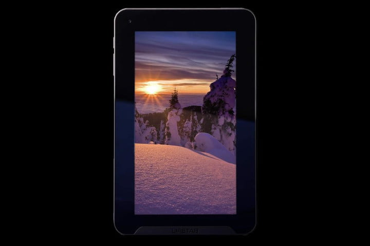 aldi supermarket enters tablet race in uk with cut price slate medion lifetab e7316