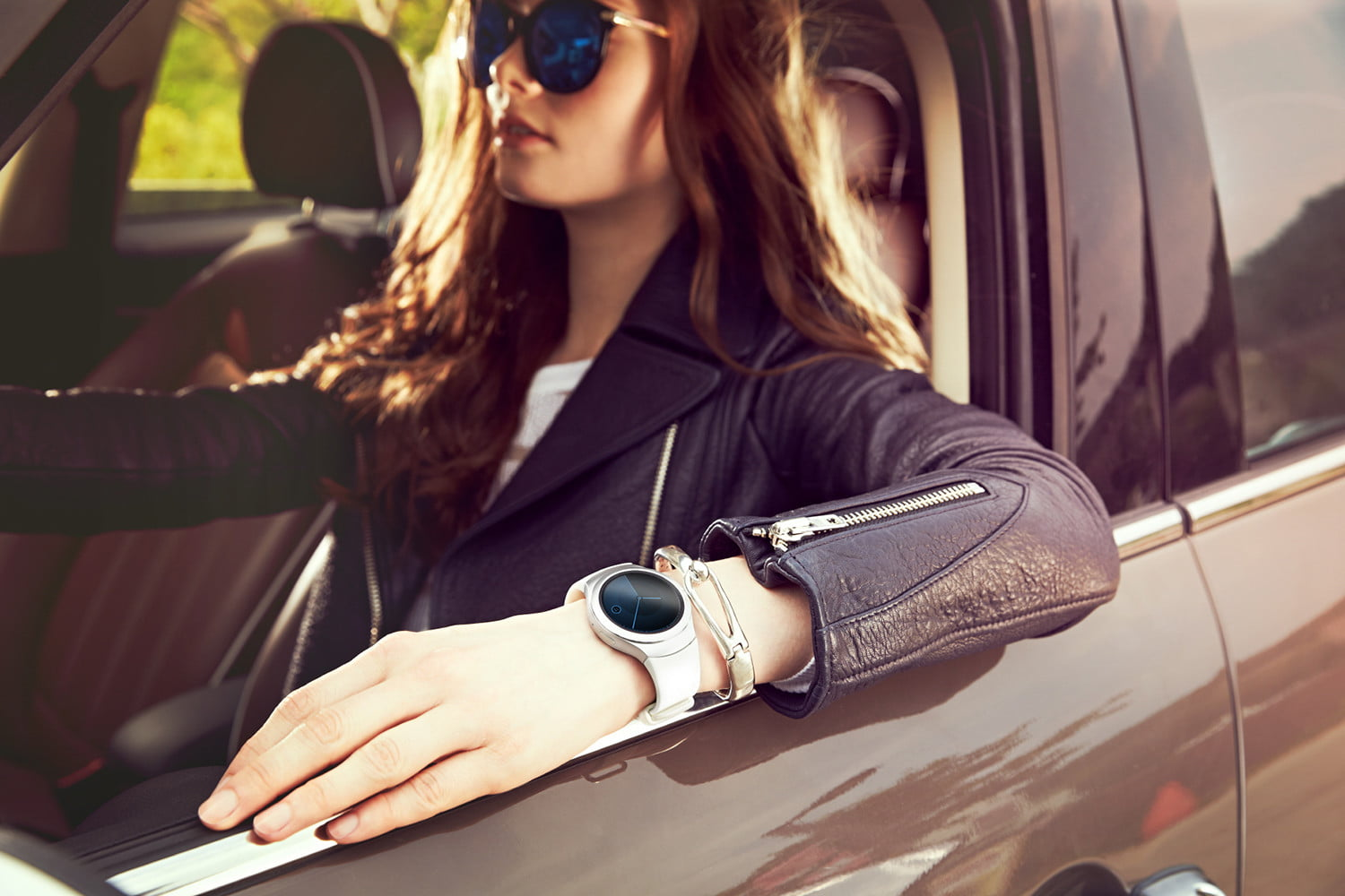 the complete list of android phones that are compatible with samsung gear s2 alessandro mendini 1