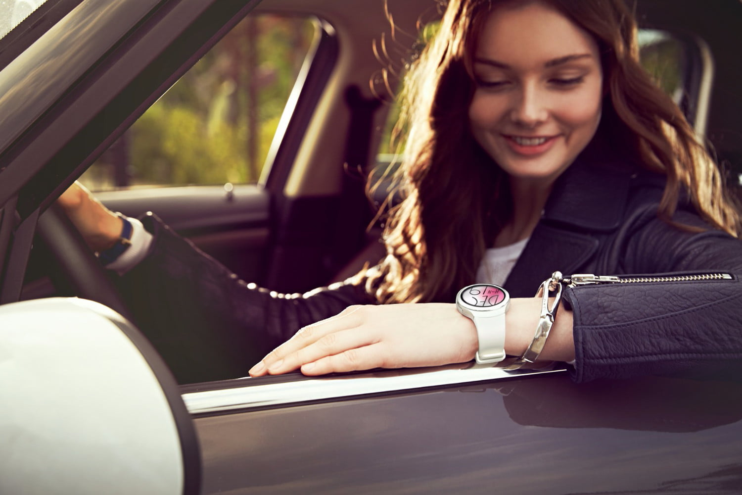 the complete list of android phones that are compatible with samsung gear s2 alessandro mendini 5