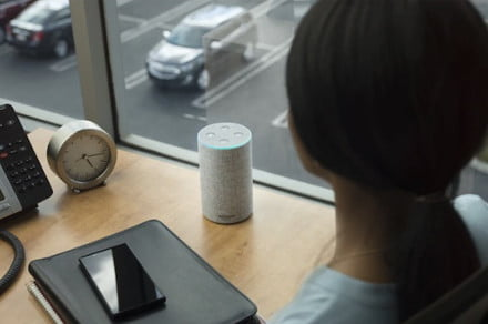Can Alexa connect to Bluetooth speakers?