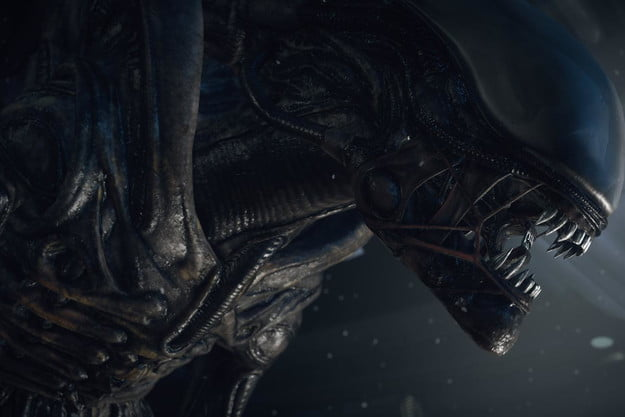alien isolation review 1 1389089745