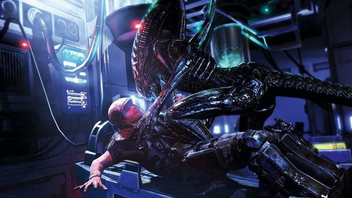 gearbox escapes aliens colonial marines lawsuit