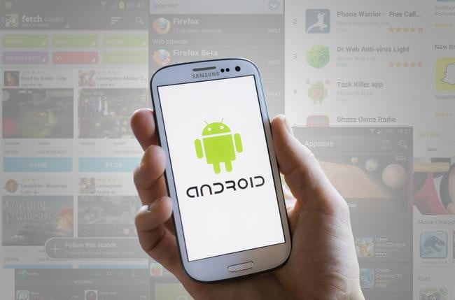 android app stores version 1434711607 alternative