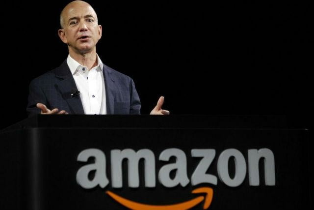 amazon prime now one day delivery will expand to dallas bezos