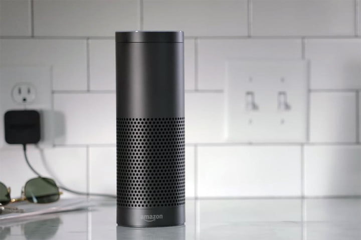 amazons echo video gets drowned parody amazon 2