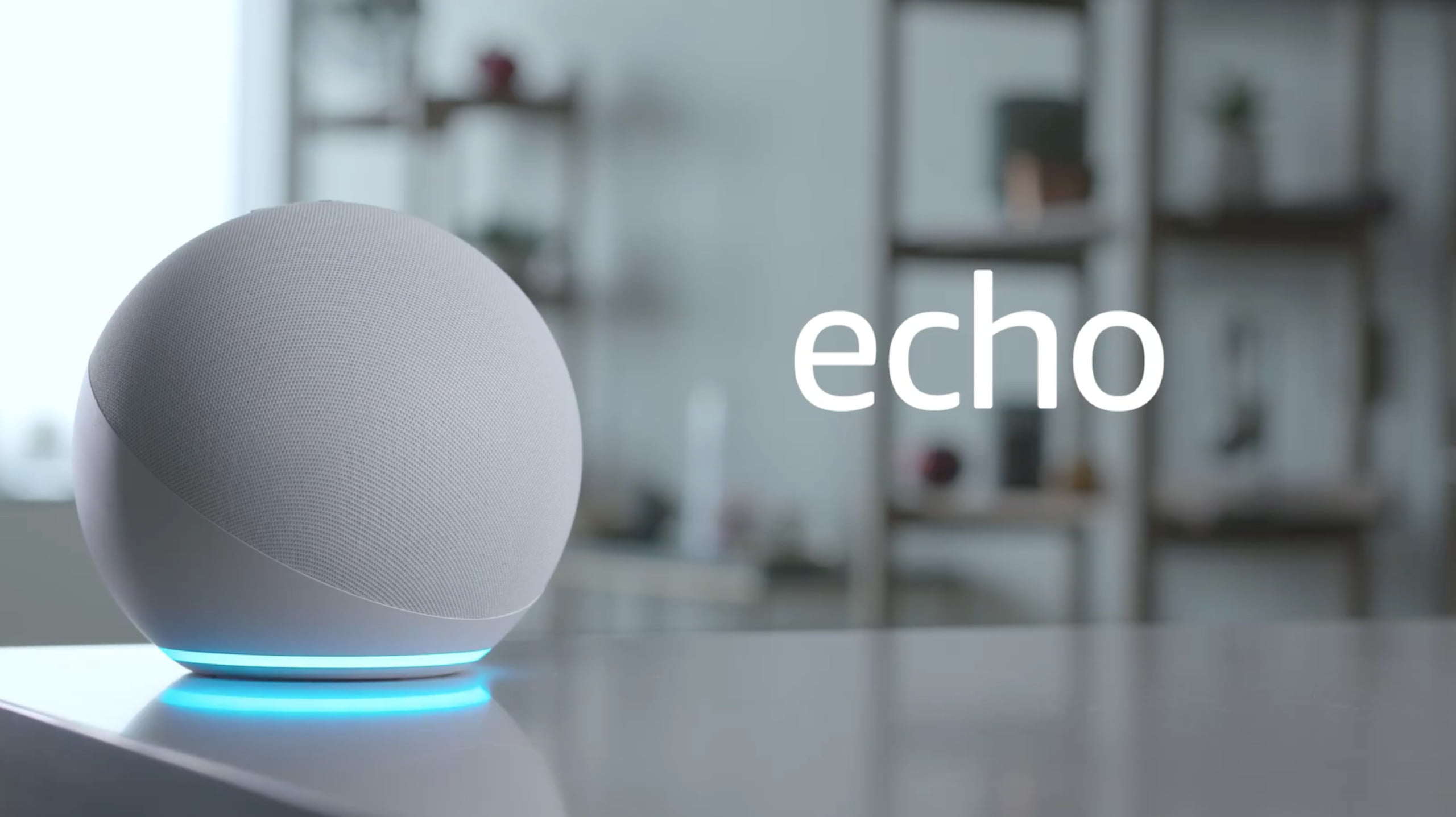 what to buy on prime day amazon echo