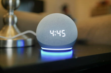 The best smart speakers for 2021