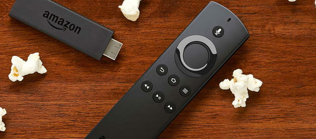 best smart home products 50 amazon fire tv stick