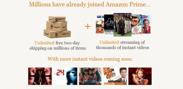 amazon-instant-streaming-fox-shows
