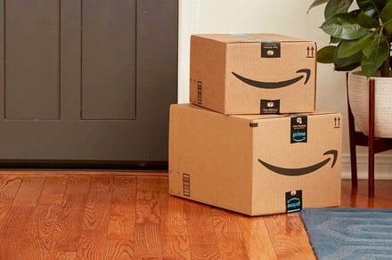 Everything we want to see at Amazon's September 2021 event
