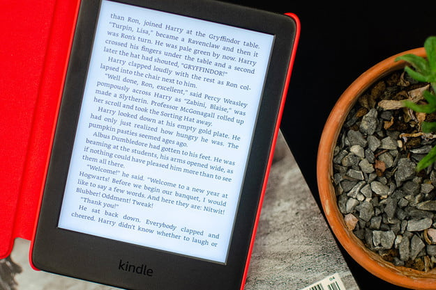 amazon kindle review 2019 feat