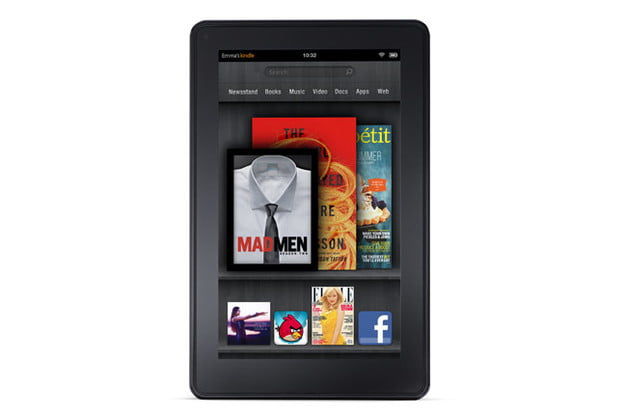 amazon-kindle-fire-front-screen