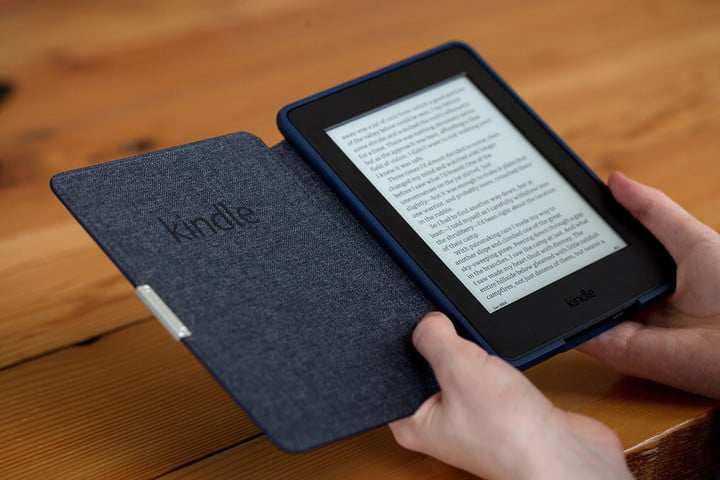 best Kindle Paperwhite cases