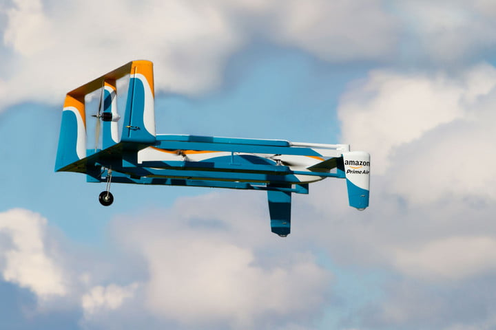 amazon drone patent save battery power prime air delivery 2 1200x0