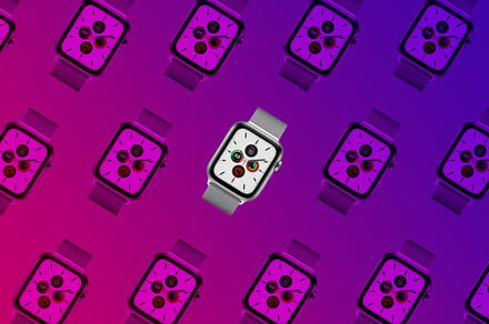 Best Prime Day Apple Watch deals for 2021