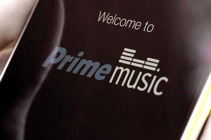 amazon music unlimited prime day deal