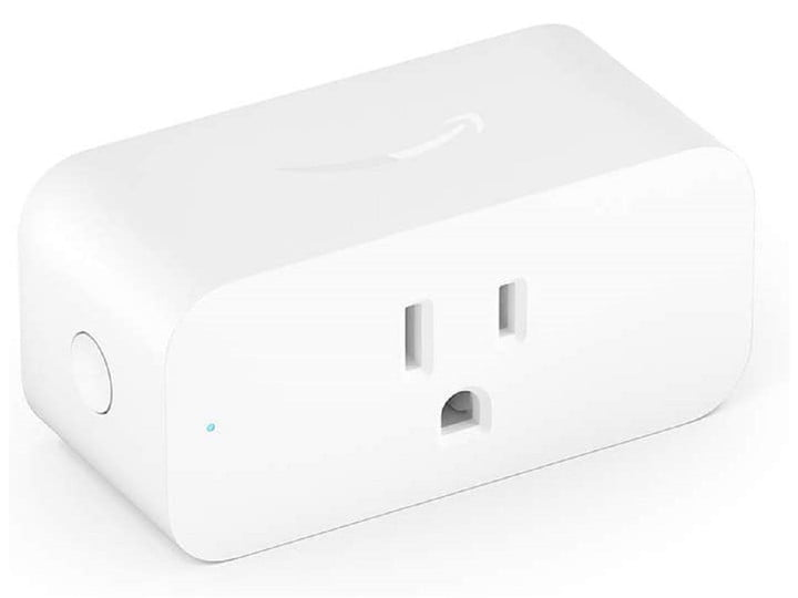 This smart plug is only  in early Amazon Prime Day deal