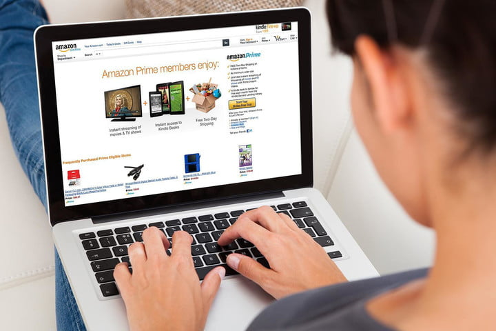 Amazon Prime Day leaked deals Amazon tries to one-up Black Friday with 'Prime Day'