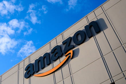 Amazon will hold its annual fall event September 28