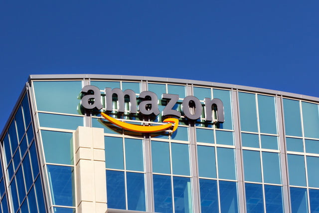 Amazon's Trade-In Program Now Pays Out Instantly for Games | Digital Trends