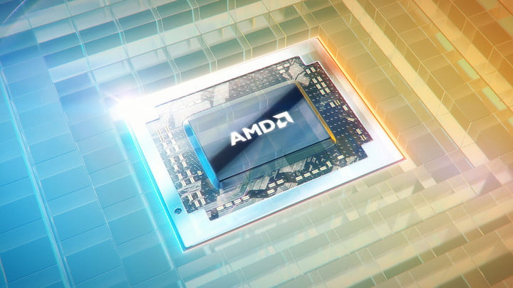 amd schedules computex 2017 press event vega likely chip feat