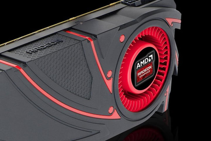 amd radeon 300 series gpus are almost done r9 290x feature