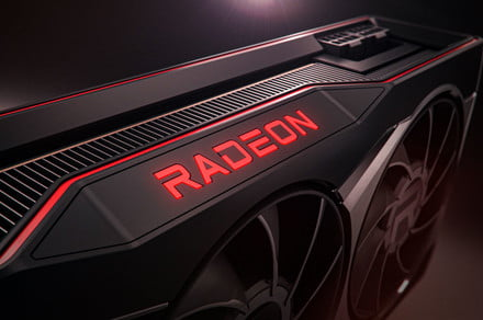 Leaked AMD RX 6700 XT could take on Nvidia RTX 3060 in an even lower cost thumbnail