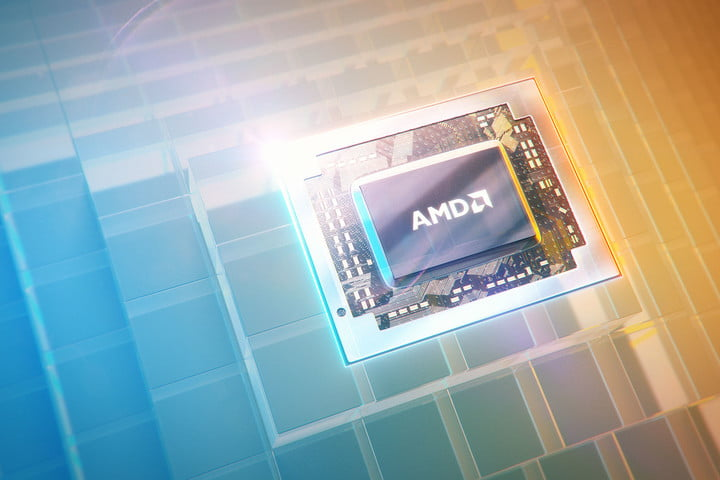 amd launches mobile radeon rx 540 chip rx480 press 11