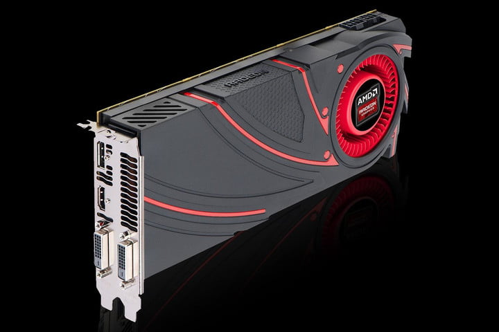 amd cuts prices radeon 290x 290 based graphics cards 150 100  s r9