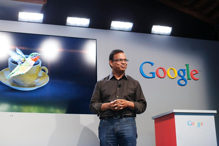 everything you need to know about latent search amit singhal hummingbird algorithm