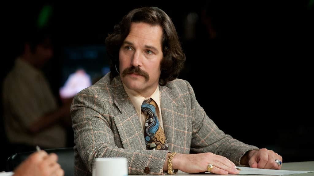 Anchorman 2 The Legend Continues ss 10