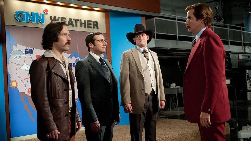 Anchorman 2 The Legend Continues ss 13