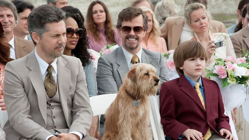 Anchorman 2 The Legend Continues ss 2