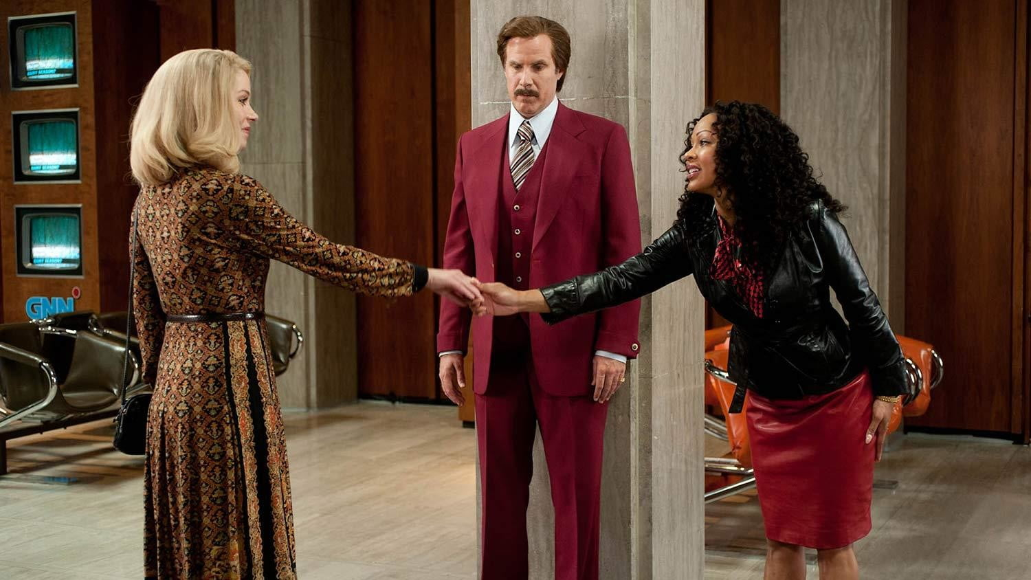 Anchorman 2 The Legend Continues ss 21
