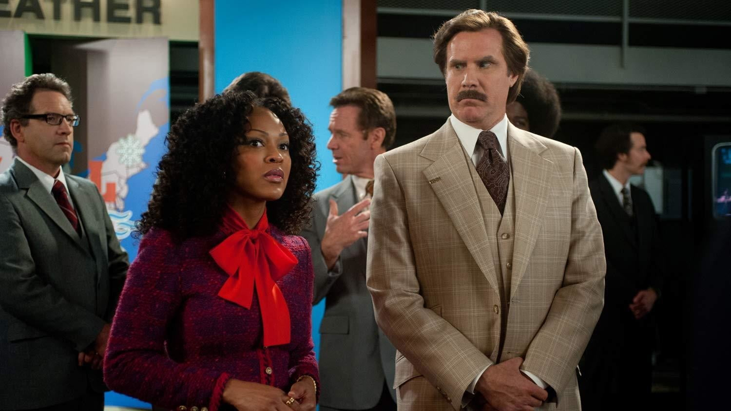 Anchorman 2 The Legend Continues ss 27