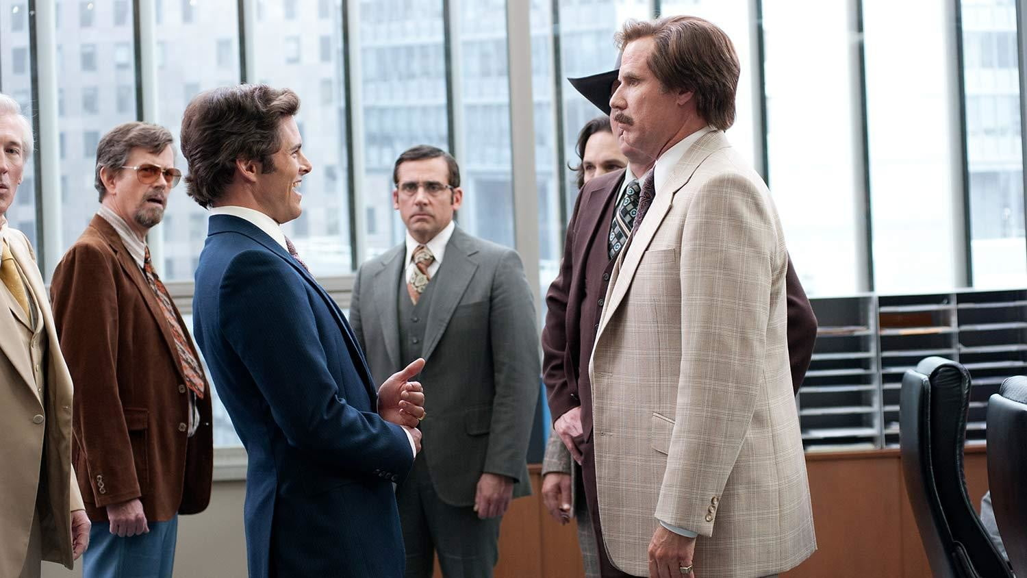 Anchorman 2 The Legend Continues ss 29