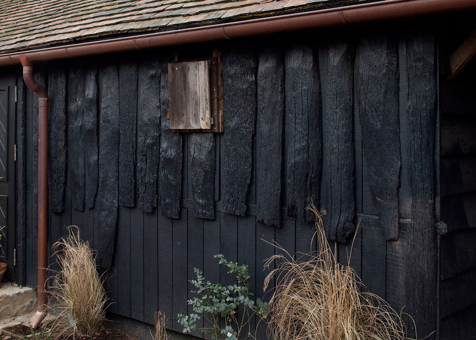 ancient party barn 0026