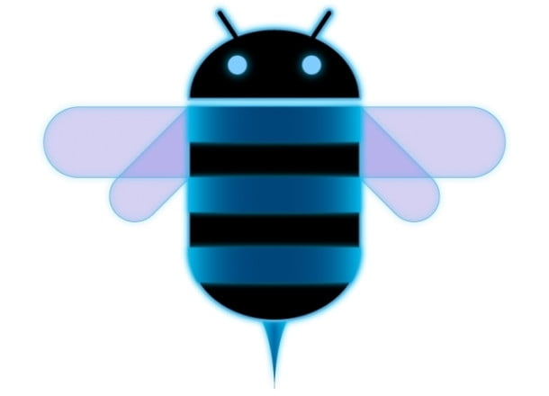 android-3-0-honeycomb-official-logo
