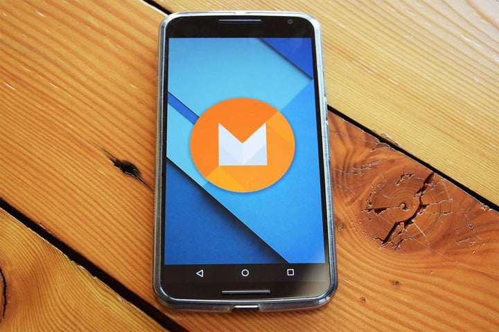google promising new treats on september 29 android m hands 0001
